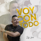 Voy Con Todo (Cover) von Rafa Lobelo