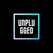 Unplugged: Entre Amigos by Felipe Soares