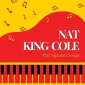 The Spanish Songs fra Nat King Cole
