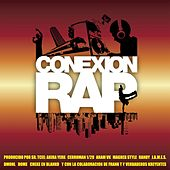 Rap Conexion by Various Artists