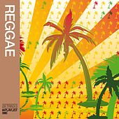 Playlist: Reggae de Various Artists