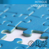 Unsolved by Various Artists