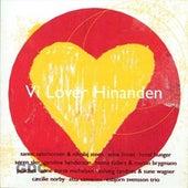 Vi Lover Hinanden von Various Artists