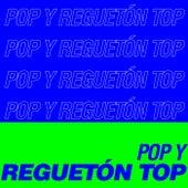 Pop y Reguetón Top de Various Artists