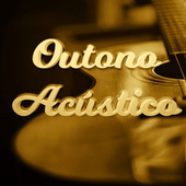 Outono Acustico fra Various Artists