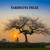 Tardecita Feliz de Various Artists