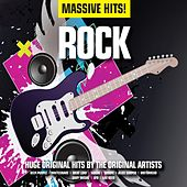 Massive Hits! - Rock di Massive Hits! - Rock