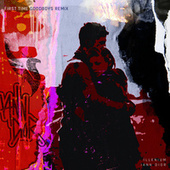 First Time (feat. iann dior) (Goodboys Remix) von ILLENIUM