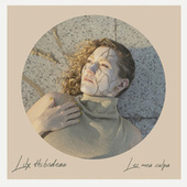 Les Mea Culpa by Lily Tea