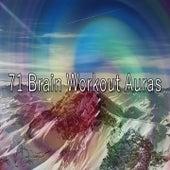 71 Brain Workout Auras de White Noise Research (1)