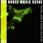The House Music Scene, Vol. 3 de Various Artists