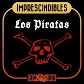 Imprescindibles by Los Piratas