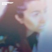 Somebody Else by Novarose