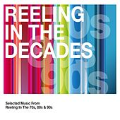 Reeling In The Decades by Various Artists
