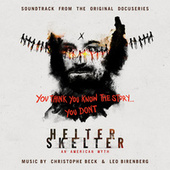Helter Skelter: An American Myth (Soundtrack from the Original Docuseries) by Christophe Beck