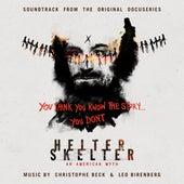 Helter Skelter: An American Myth (Soundtrack from the Original Docuseries) von Christophe Beck