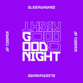 Goodnight (feat. JP Cooper) by Sleepwalkrs