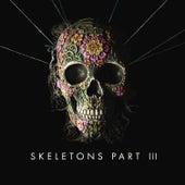 Skeletons: Part 3 de Missio