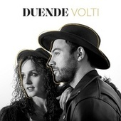 Volti by Duende