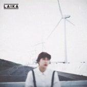 ในการจากลา by Laika