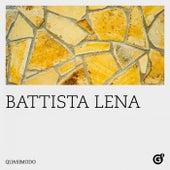 Quasimodo de Lena Battista
