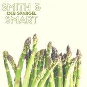 Der Spargel von Smith