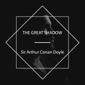 The Great Shadow von La Jacquerie