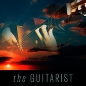 The Guitarist by Various Artists