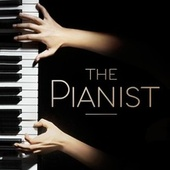 The Pianist by Various Artists