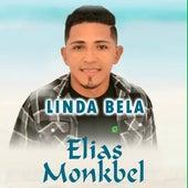 Linda Bela (Playback) by Elias Monkbel