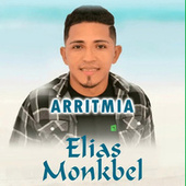 Arritmia (Playback) by Elias Monkbel