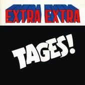 Extra extra de Tages