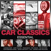 Essential: Car Classics von Various Artists