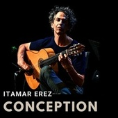 Conception de Itamar Erez
