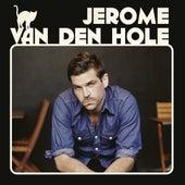 Jérôme Van Den Hole de Jérôme Van Den Hole