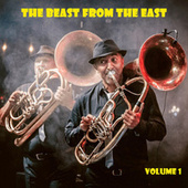 The Beast from the East, Vol. 1 de Various Artists