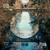 Fyra de Ida Andersson Band