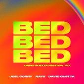 BED (David Guetta Festival Mix) von Joel Corry