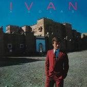 A Solas (Remasterizado 2021) de Ivan