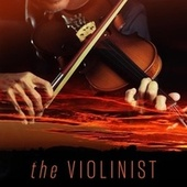 The Violinist de Various Artists