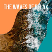 1 Beach and Waves with Drums vol. 3 de Ocean Sounds Collection (1)