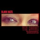 Vin Rouge by Felix Da Housecat