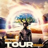 Island Tour Riddim de Various Artists