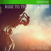Rise To The Occasion by Various Artists