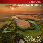 Natural Beauty by Various Artists