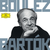 Bartók von Various Artists