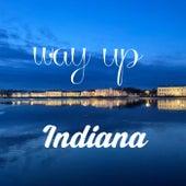 Way Up de Indiana