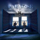 Paradise (feat. Kenyon Dixon) by Jamal Moore