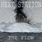 The Flow by Next Station