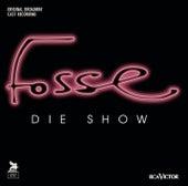 Fosse de Original Broadway Cast of Fosse